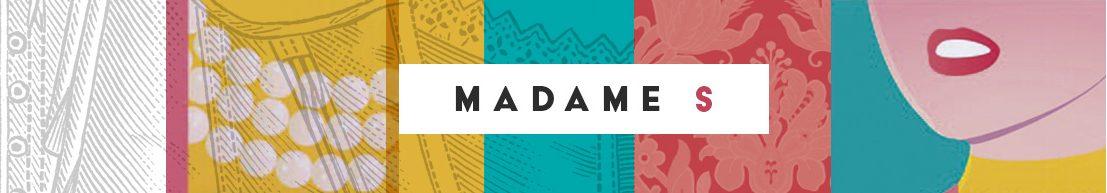 Le blog de Madame S