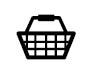 Commander en version numérique (12.99€)     ou     broché (20€)- France          Amazon       Fnac Belgique